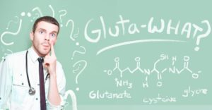 Could-Glutathione-be-the-Key-to-Slowing-the-Physical-Aging-Process-fb-2-