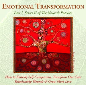 Cover 15- Self-Compassion