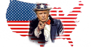 Trumpitis-The-Yin-and-Yang-of-Healing-Through-Tyranny-Donald-Trump-as-Uncle-Sam-375x195