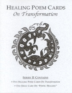 ontransformation_cover